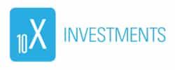 Investsment