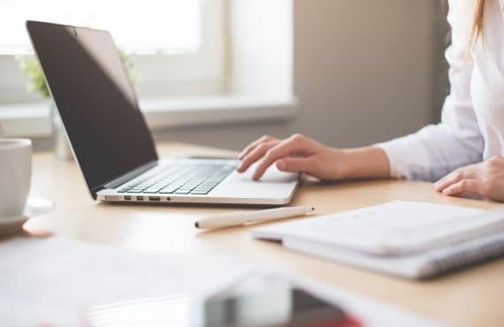Tips for ensuring productivity of remote workers
