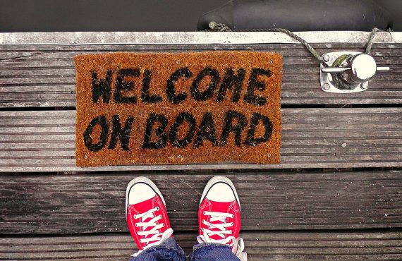 3 tips for successful virtual onboarding